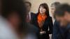 Карпов и Штански пришли к компромиссу по вопросу приднестровских школ с преподаванием на румынском языке