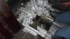Молдаванин вез в Англию 8000 незадекларированных сигарет (ФОТО)