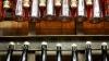 Виноделы пошли на сокращение штата, чтобы снизить потери от эмбарго