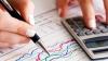 Дефляция в Молдове: в июле цены снизились на 0,7%