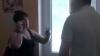 Скандал в Дурлештах: Как отреагировала продавщица на визит налоговой и полицейских (ВИДЕО)