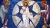 Праздник Преображения Господне знаменует переход от лета к осени