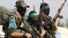 ХАМАС предостерег авиакомпании от полетов над территорией Израиля