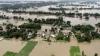 В Индии затоплены сотни населённых пунктов: погибли 30 человек