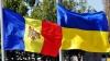 Украинцы, проживающие в Молдове, готовы изучать государственный язык