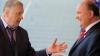 Шойгу, Жириновский и Зюганов вызваны на Украину для допроса