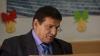 Народное собрание Гагаузии встало на защиту депутата Ивана Бургуджи