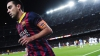 Знаменитый испанский футболист Хави объявил о завершении карьеры в сборной