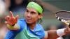 Рафаэль Надаль не примет участие в Открытом чемпионате США по теннису из-за травмы