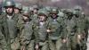 Российские пленные рассказали о целях своего пребывания на Украине (ВИДЕО)