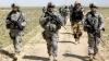 СМИ: США направят в Прибалтику танки и солдат