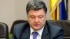Петр Порошенко просит поддержать его план по мирному урегулированию в Донбассе