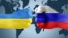 Парламент Украины утвердил законопроект о применении санкций против России
