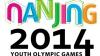 Дорин Кожокарь занял седьмое место в греко-римской борьбе на Юношеской Олимпиаде в Нанкине