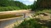 Мнение экспертов: Малые реки на территории Молдовы могут исчезнуть