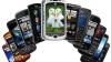 На Android-смартфонах появится многопользовательский режим