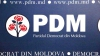 """Демократическая партия запустила фотоконкурс под названием """"Молдова - душа моя"""""""