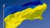 Ситуация на Украине вызвала переполох в мире