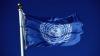25 молодых жителей 10 районов составили отчёт о соблюдении детских прав, который будет отправлен в ООН