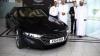Компания Aston Martin представила несколько фотографий со своим новым автомобилем Lagonda (ФОТО)