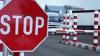 Напряженная ситуация на Украине беспокоит пограничную полицию Молдовы