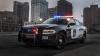 Dodge представил публике новый полицейский Charger Pursuit (ФОТО)