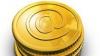 Эквадор может стать первым государством в мире, которое введет в оборот виртуальные деньги