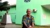 Скончался испанский священник, у которого был выявлен вирус Эбола