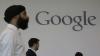 В переводчике Google обнаружили тайный шифровальный алгоритм