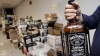 В ликере Jack Daniel's нашли вещество для уничтожения насекомых
