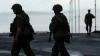 Минобороны РФ объяснило присутствие российских военных на Украине