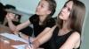 Все больше жителей Молдовы поступают на курсы изучения румынского языка