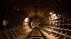 Сбой в метро заставил десятки тысяч чилийцев выбираться на поверхность