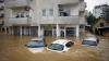 Катастрофическая ситуация: Власти Боснии объявили чрезвычайное положение