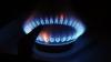 40 семей из Сынжерей заплатили деньги и три года ждут, когда в их домах появится газ