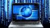В Великобритании ряд вузов займется подготовкой кибершпионов