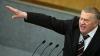 Жириновский предложил запретить партии и перейти к выборной монархии