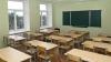 Некоторые школы отремонтируют за счет государства, но большинство - за деньги родителей
