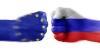 Европейский Союз выдвинул России очередной ультиматум