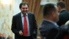 Марк Ткачук не сожалеет о том, что больше не будет парламентарием