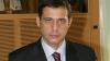 Павел Чебану: Из-за запрета ФИФА в отношении Луваннора не следует делать трагедию