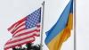 США поставят Украине военное снаряжение на восемь миллионов долларов