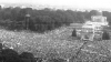 23 года назад принятие Декларации о независимости в парламенте встречали овациями