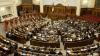 Верховная Рада Украины рассмотрит проект о введении санкций против России