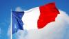 Президент Франции Франсуа Олланд назначил новое правительство