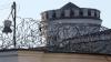 На юге Бразилии заключенные тюрьмы обезглавили несколько заложников