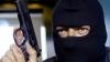 В Париже ограбили кортеж саудовского принца