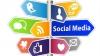 36% молодежи готовы открыть соцсети для работодателей взамен на трудоустройство