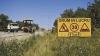 Свыше пяти миллионов леев будет выделено на ремонт дорог