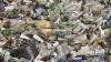 Горы мусора, собранные в течение 20 лет, превратили в кошмар жизнь нескольких семей в Бельцах
